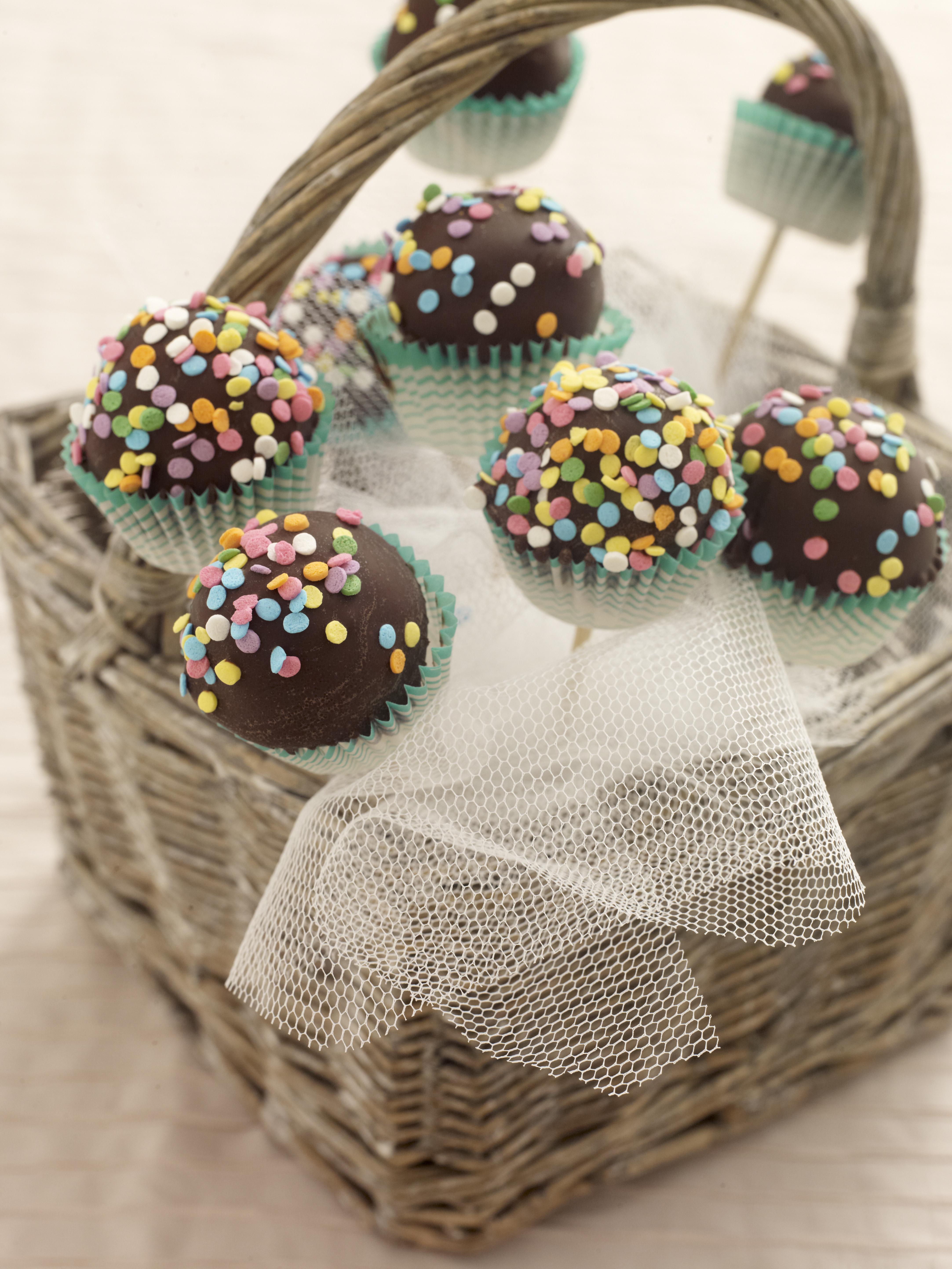 Cake Pops (1)