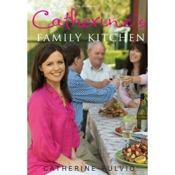 Catherine's Family Kitchen