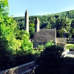 Glendalough 2 pic