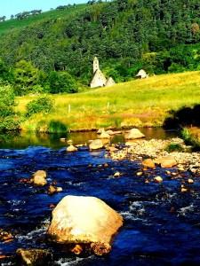 Glendalough 3 pic