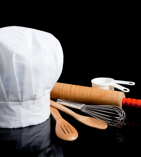 Image for web cookery school