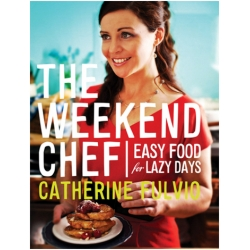 catherine-fulvio-the-weekend-chef