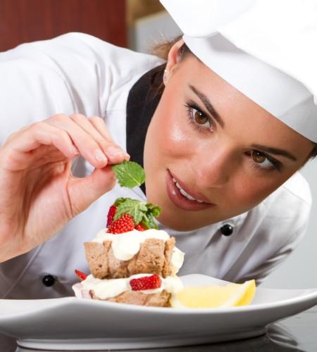 advanced cook like a pro