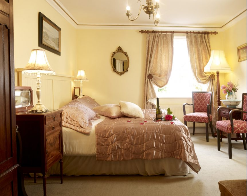 triple-room-accomodation-ballyknocken-house-wicklow