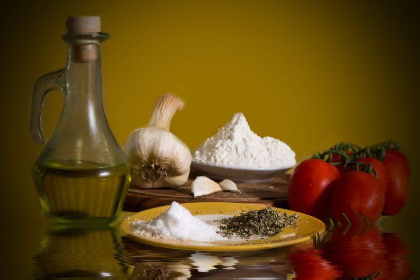 Eat-like-an-Italian