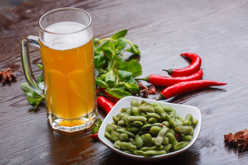 Match-Food-Craft-Beer