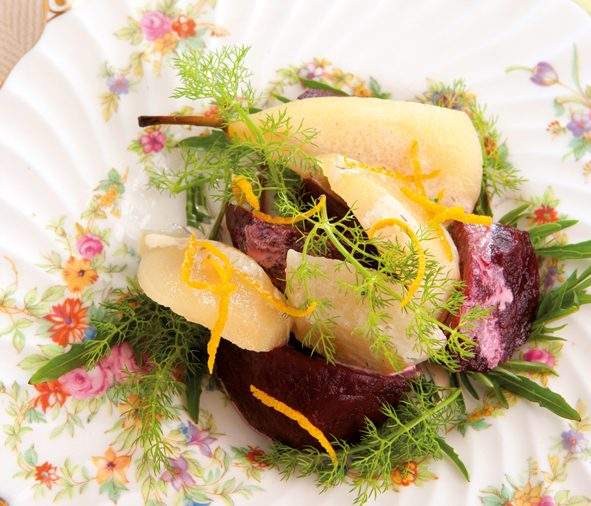 Beetroot-and-pear-salad-01