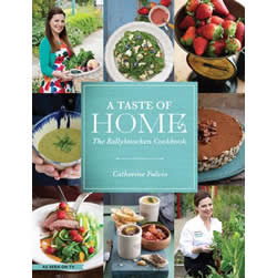 a-taste-of-home-cook-book-catherine-fulvio-250