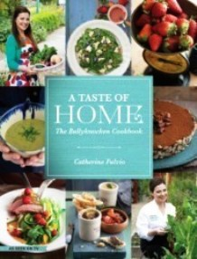 a taste of home cover 2