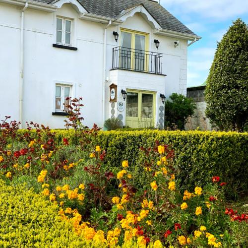 Ballyknocken-Gardens