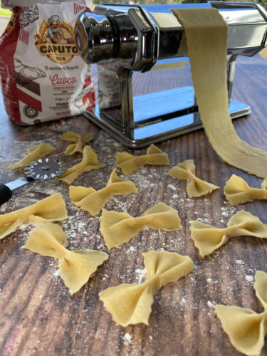 Pasta-making-catherine-fulvio-italian-teambuiling-private-cooking